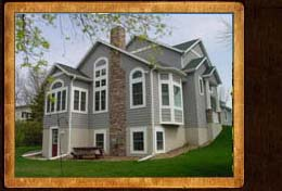 singles over 50 in pelican rapids The most trusted roofing repair companies in pelican rapids are  with over 50 years  project of the quarter on a single family home they.